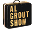Al Grout Entertainer